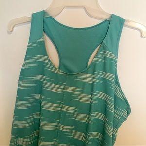 Columbia Dresses - Columbia athletic dress